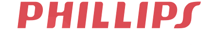 Phillips Strategic Marketing